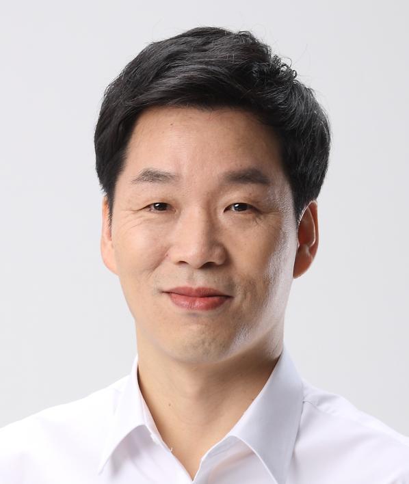김병관 의원