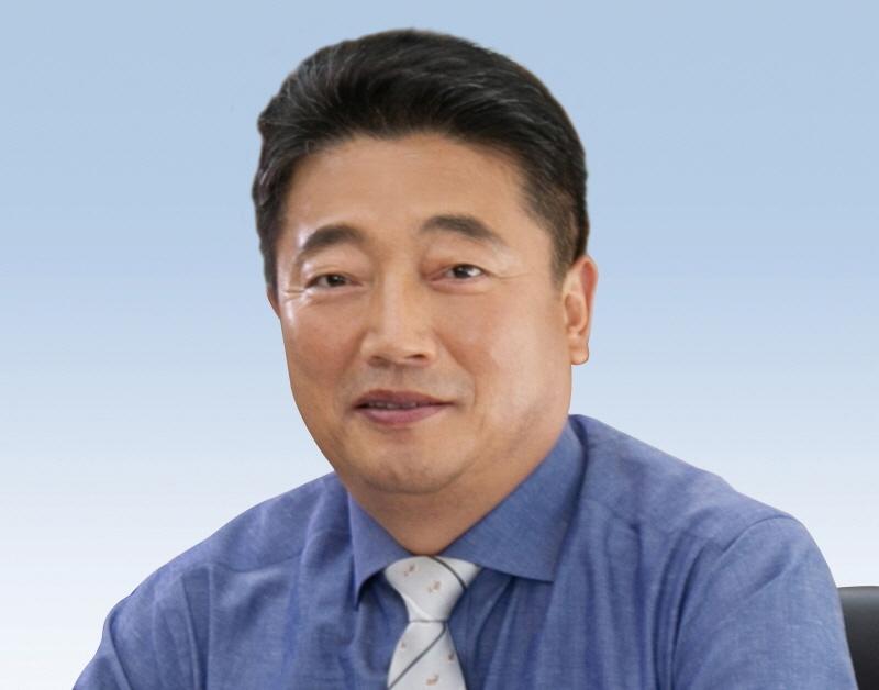 성남시의회의장 박 문 석