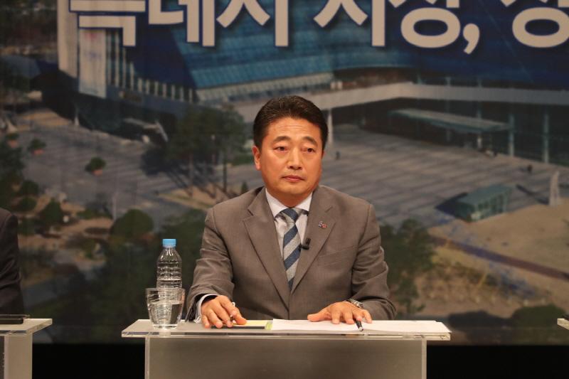 사진제공=성남시의회