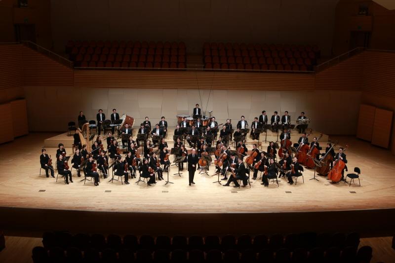 문화예술과-성남시립교향악단 7월 3_11일 유럽페스티벌 참가