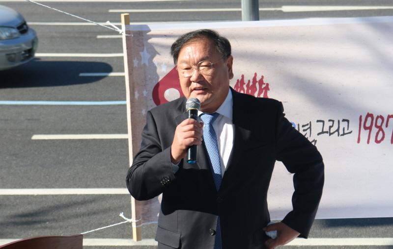 김태년 더불어민주당 국회의원
